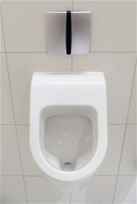 toilette abfluss verstopft was sie tun k 246 nnen wenn die toilette verstopft ist