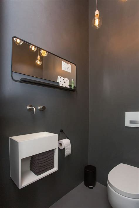 modern toilet and bathroom designs 17 best ideas about toilet design on pinterest toilets lighting and interior lighting