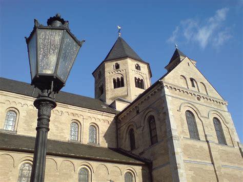 feiern tagen im kulturhof kloster knechtsteden konferenz