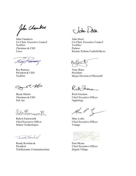 letter from ceo ceo letter to governor in support of sb 1161 22849 | ceo letter to governor in support of sb 1161 2 728