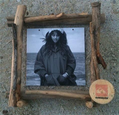 fabrication de cadre photo fabrication de cadre en bois flott 233 pour silver