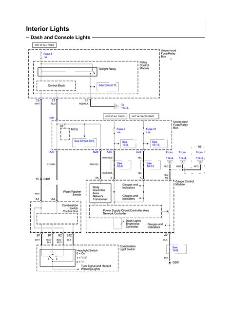 1989 honda prelude electrical schematic 1989 get free