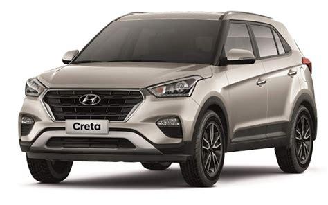 Hyundai Creta 2019 Rumors, Price, Specs, Changes Car