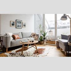 10 Tipps Kleines Wohnzimmer Einrichten