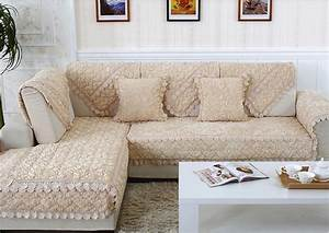 L shaped couch coversfull size of sofacouch with chaise for L shaped couch covers target