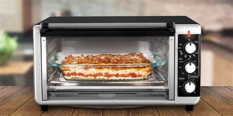 What Is The Best Toaster Oven To Purchase - how to buy the best toaster oven compactappliance