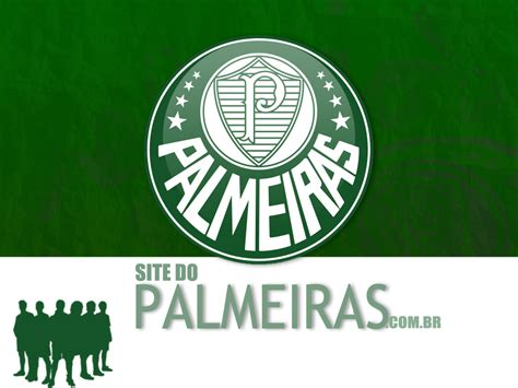 All scores of the played games, home and away stats, standings table. Top 1000 wallpapers blog: Wallpapers do palmeiras