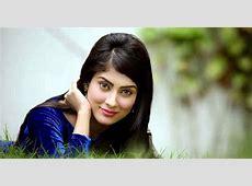 Mehjabin Chowdhury biography & HD photo wallpapers