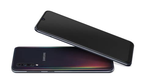 samsung galaxy a50 june update android