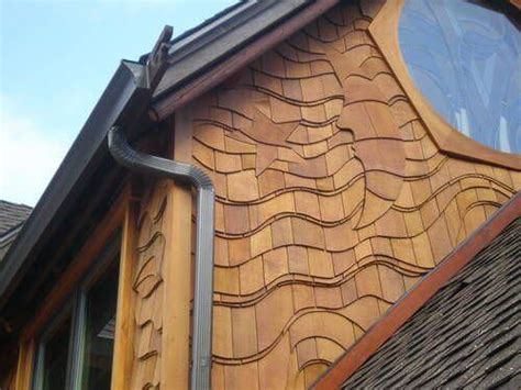 stunning wood siding types   transform  home