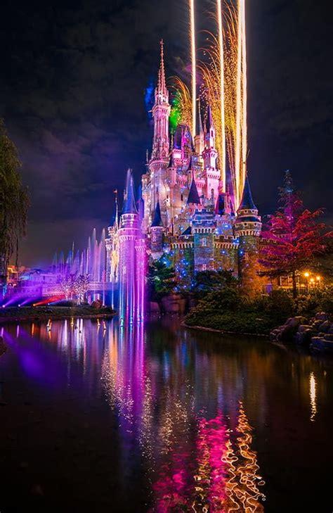 101 Great Tokyo Disneyland & DisneySea Tips - Disney ...