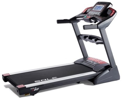 Sole F80 Treadmill Detailed Review - Pros & Cons (2019)