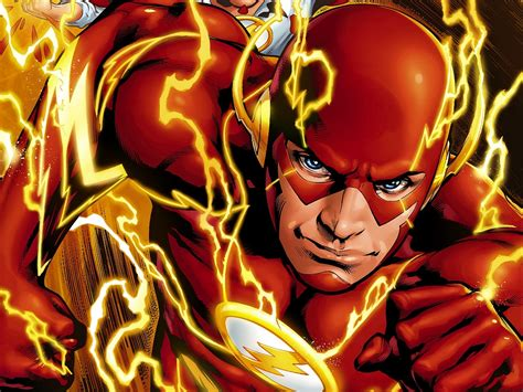 The Flash Animated Wallpaper - the flash hd wallpaper pics hd images 1080p