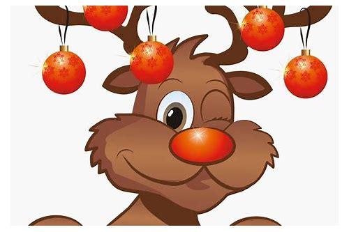 Lustige Videos Weihnachten Kostenlos.Lustige Weihnachts Videos Zum Downloaden Guileagaged