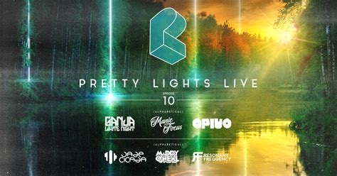 pretty lights tour pretty lights tour new hshire iron