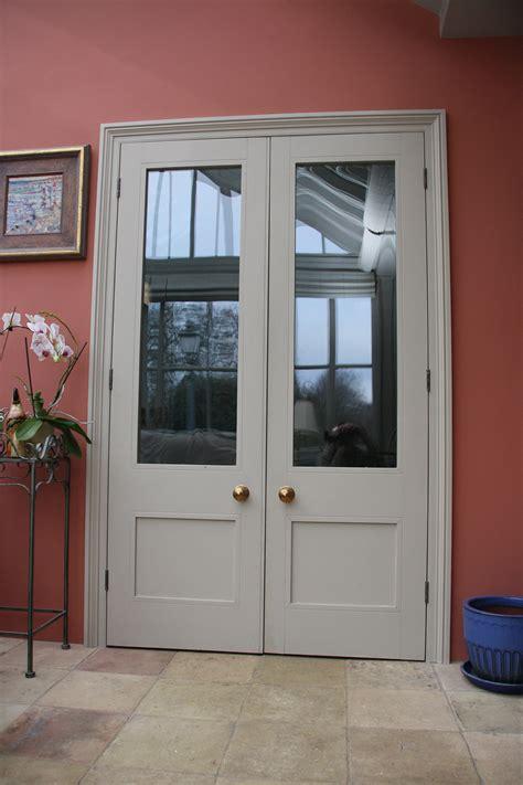 internal doors peacock joinery