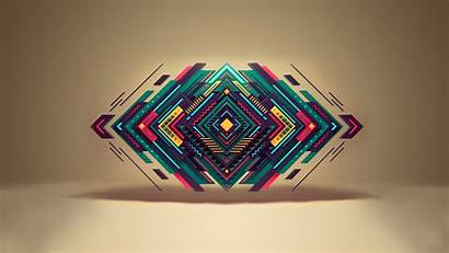 3d Abstract Pattern Backgrounds Desktop Wallpapers Mobile