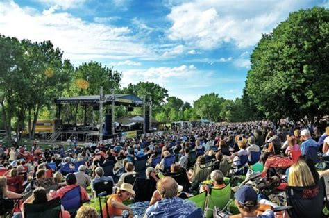 hudson gardens concerts what to do in denver for 4th of july independence day
