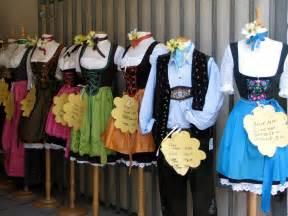 Belgium Traditional Clothing