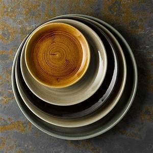 Was Ist Patina : stonecast patina von churchill news und aktuelles f r gastronomie geschirr und trends ~ Frokenaadalensverden.com Haus und Dekorationen
