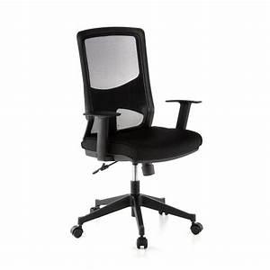 Bürostuhl Breite Sitzfläche : hjh office 653100 lavita b rostuhl test 2018 ~ Markanthonyermac.com Haus und Dekorationen