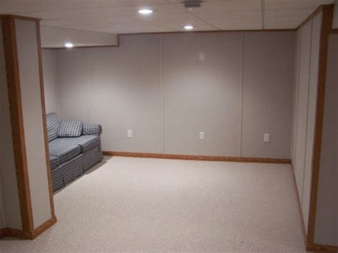 increase your home value with a basement bedroom
