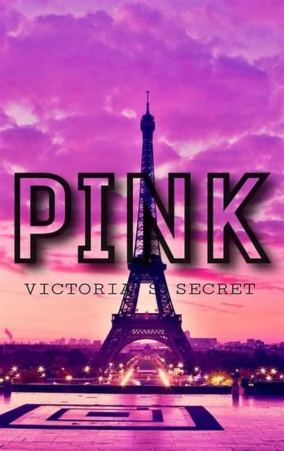 Secret Victoria Iphone Vs Wallpapers Backgrounds Nation
