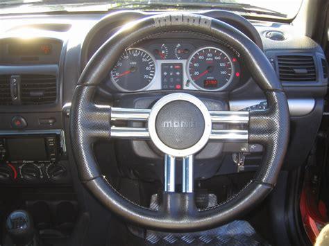 renault clio 2007 interior 2002 renault clio interior pictures cargurus