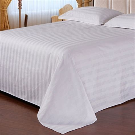 new bedding bed sheet cotton sheet satin sheets