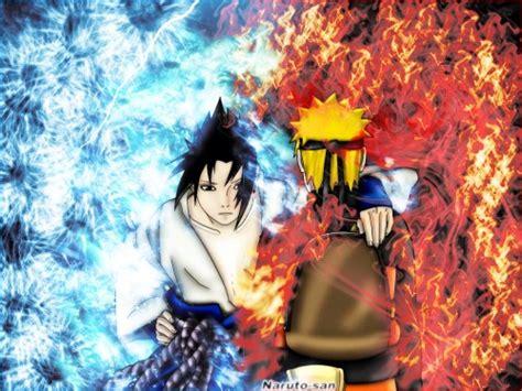 Browse Sasuke Uchiha Wallpapers
