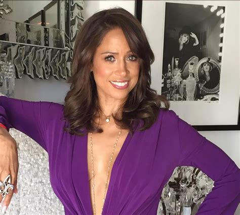 actress from long beach actress and conservative commentator stacey dash files