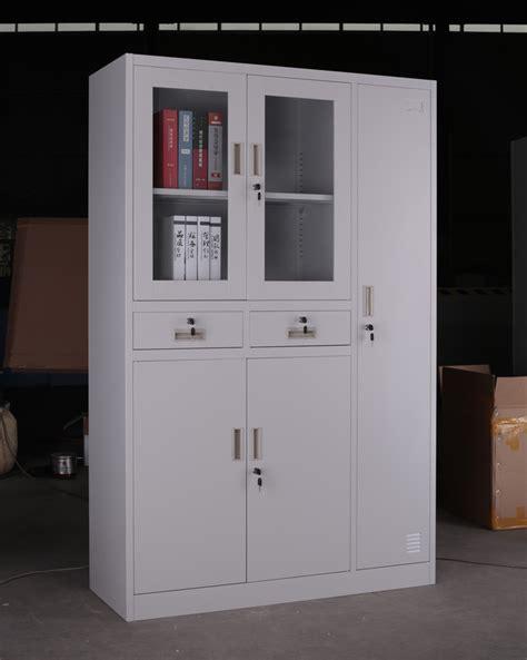 wooden cabinets for living wooden almirah design metal book cabinet living room