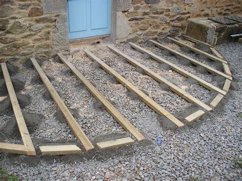 deuxtroistrucs 187 terrasse en bois