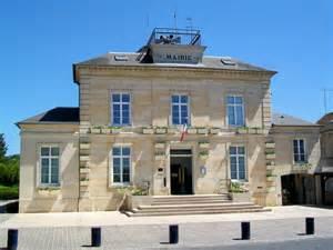mairie de la chambre file gouvieux 60 mairie rue de la mairie jpg