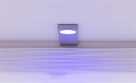 light line 2 rgb powerlight unterbauspot light line 3materialmix h 246 ffner m 246 bel suchmaschine ladendirekt de