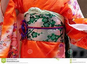Moderne Japanische Kleidung : traditionelle japanische kleidung stockfoto bild von ~ Watch28wear.com Haus und Dekorationen