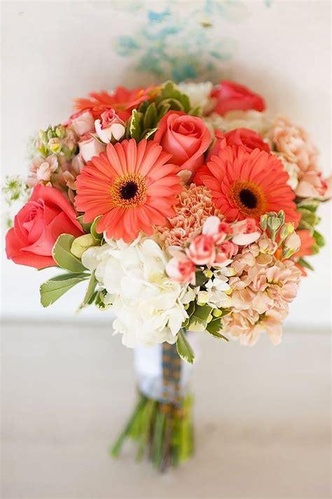 bouquet d 39 hiver loulou les 2576 meilleures images du tableau wedding bouquets sur