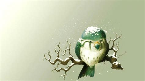 Owl Animation Wallpaper - animated owl wallpaper other wallpaper better