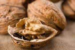 Эффективное средство для лечения кисты на печени