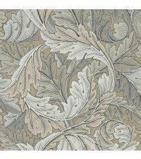 Graue Tapete Mit Muster : tapeten ~ Orissabook.com Haus und Dekorationen