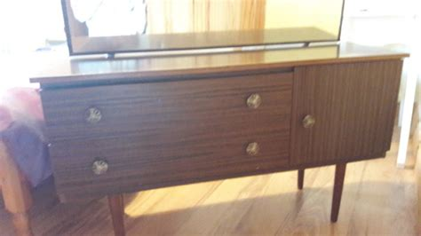 Retro Dressing Table For Sale In Ballina, Mayo From Mcarm01
