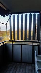 Balkonvernetzung balkonnetz fur katzen katzennetze fur for Markise balkon mit tapeten lagerverkauf nrw