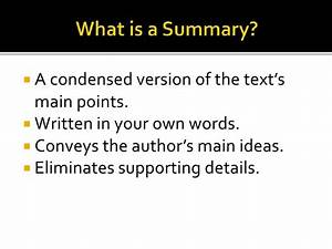 Essay Vs Research Paper creative writing standard creative writing internships summer 2017 creative writing headings