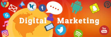 Best Digital Marketing Certificate ranking of the best digital marketing certificate programs