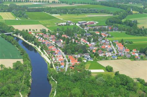 Erste Effizienzhaus Plus Siedlung Deutschlands by Effizienzhaus Plus Siedlung Mit W 228 Rmepumpen News Webseite
