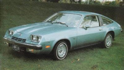 car repair manuals online free 1975 chevrolet monza on board diagnostic system used chevrolet monza parts for sale