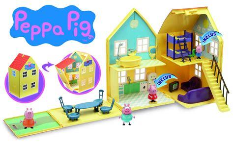 jeux de peppa pig cuisine jeux concours peppa pig hachette jeunesse