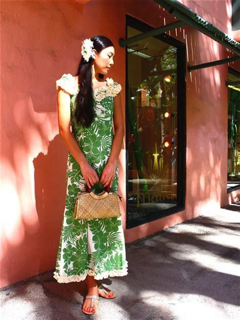 hawaiian dresses muumuu  shipping  hawaii
