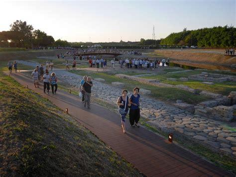 wpc unterkonstruktion höhe camminamento wpc sito archeologico