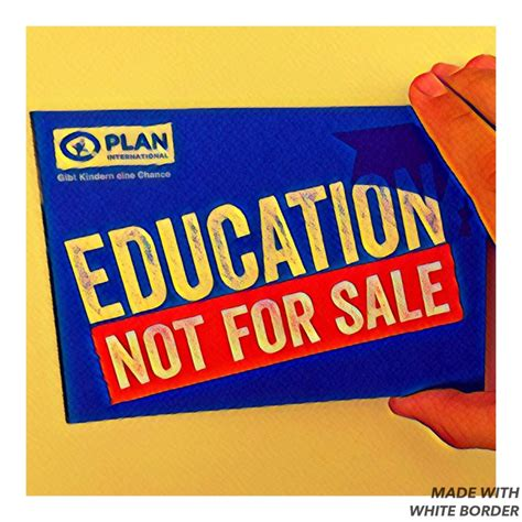 education   sale steinbeis gemeinschaftschule
